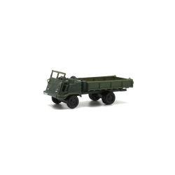 Camion Barreiros TT90