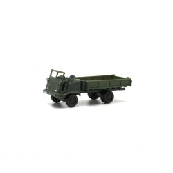 LKW-Barreiros TT90
