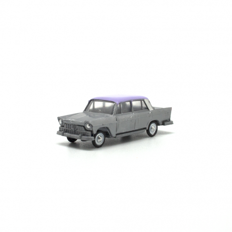 Seat 1400-C bicolor