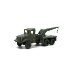 GMC LKW 2,5 Tn Kran
