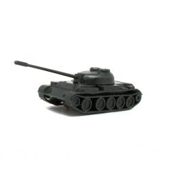T54 - URSS