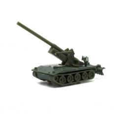 T 245 - USA