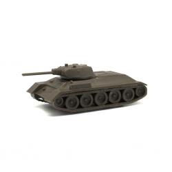 T-34 Standard