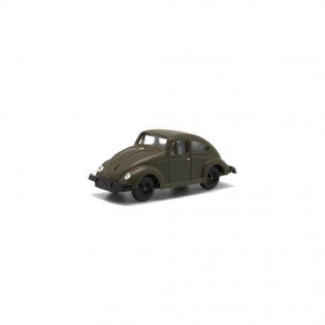 Volkswagen 1200 militaire