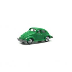 Volkswagen 1200 Escarabajo