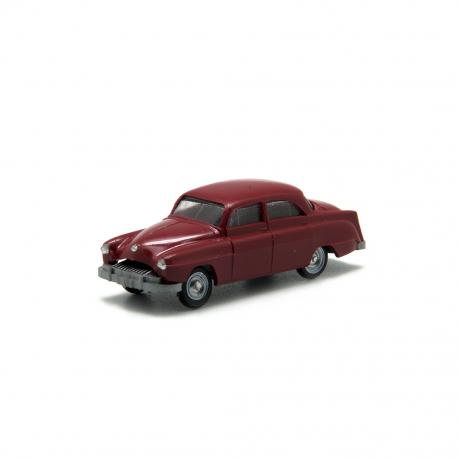 Opel Käpitan (1954)