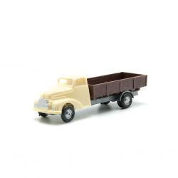 Camión Ford