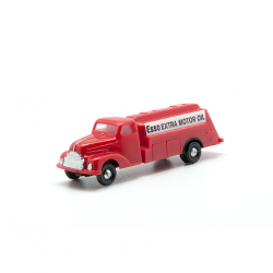 Ford ESSO tank truck