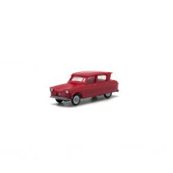 Citroën Ami6