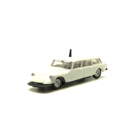 Citroën DS19 Break