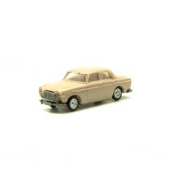 Rover 3L