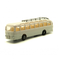 Autocar Pegaso Z-208