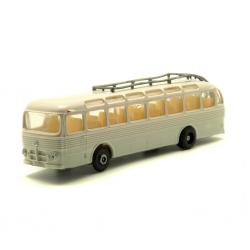 Autocar Pegaso Z208