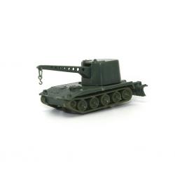 T 120 grue - USA