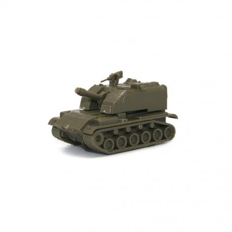 T 98 - USA