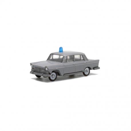 Seat 1400-C Policia Armada