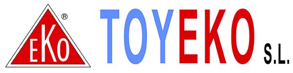 Toyeko
